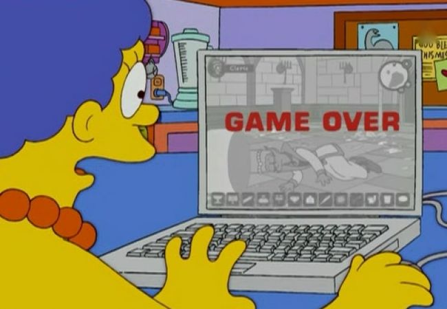 Marge Online